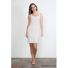 Solid Body Esteem Dress - XXL (3 pc. ppk.)