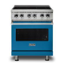"""See Details - 30"""" 5 Series Electric Range - VER5301"""