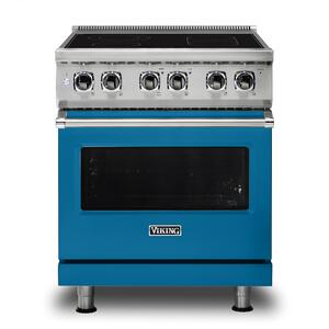 "Viking30"" 5 Series Electric Range - VER5301"