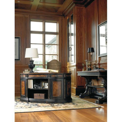 Product Image - Grandover Desk