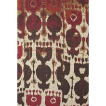 View Product - CORONADO 0525F IN RED-BROWN
