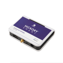 Hickory Smart Ethernet Bridge