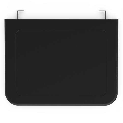 Side Shelf for all Black Label Series Grills