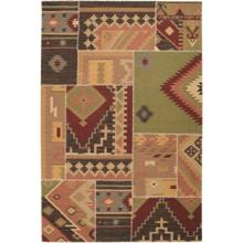 View Product - Patch Work PAT-1001 2' x 3'