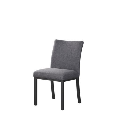 Trica Furniture - Biscaro