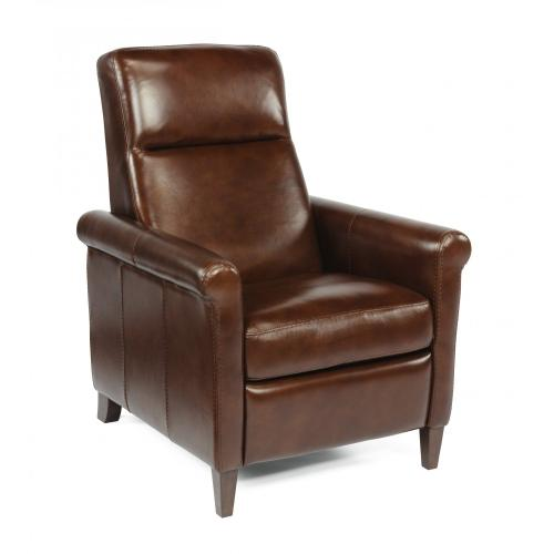 Irene High-Leg Recliner