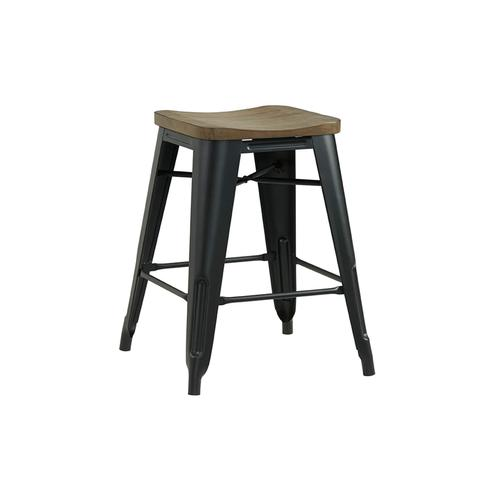 5047 Casual Dining Collection