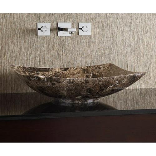 Product Image - Marble vessel