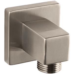 Shower Outlet Elbow SQU
