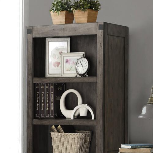 Storehouse Bookcase