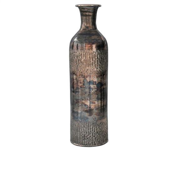 Medium Reynolds Vase
