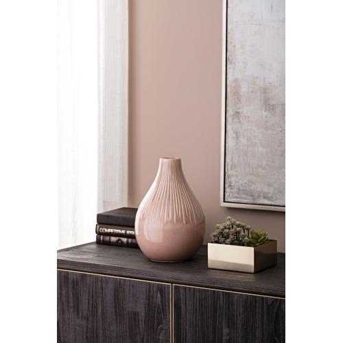 NK Levana Small Ceramic Vase