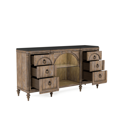 A.R.T. Furniture - Architrave Server