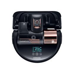 POWERbot™ Turbo Robot Vacuum in Ebony Copper