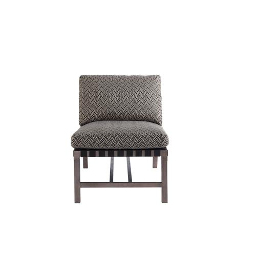A.R.T. Furniture - Woodwright Highland Accent Chair