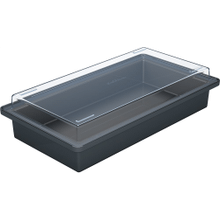 Storage Container RA430100