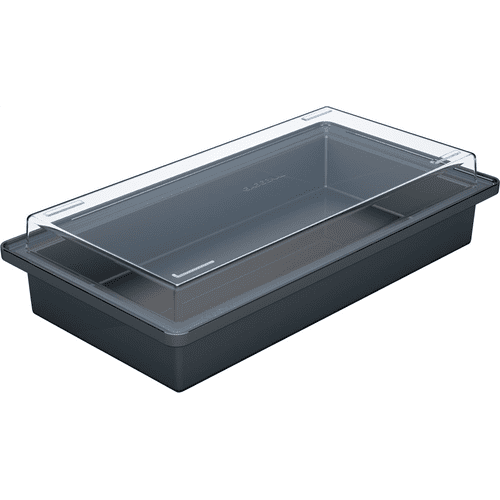 Storage Container RA430100