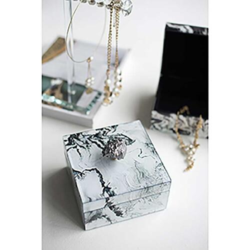 Jewelry Case,Small