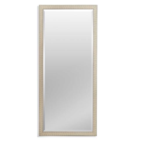 Product Image - Rachel Leaner Mirror