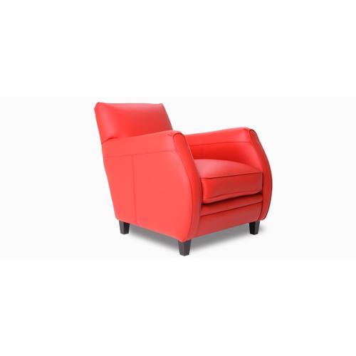 509 Chair