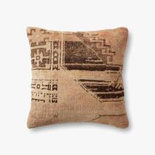 0339580038 Pillow