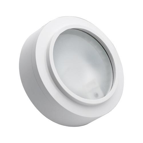Aurora 3-Light Puck Light