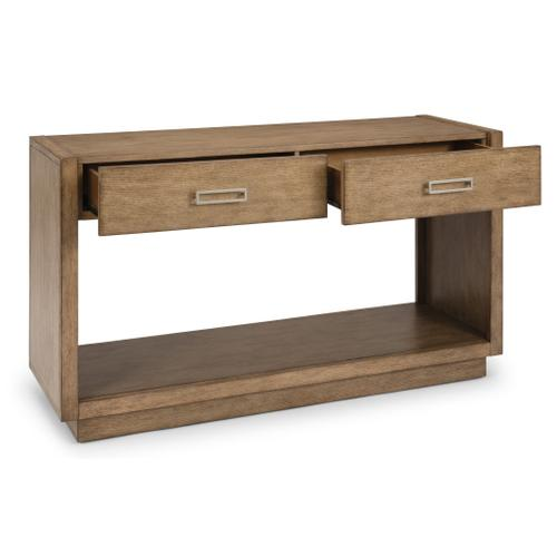 Montecito Console Table