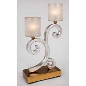 """Table Lamp 33""""H"""