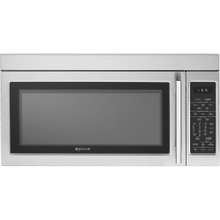 """View Product - 30"""" Over-the-Range Microwave Oven with Convection  Microwaves  Jenn-Air"""