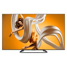 "60"" Class AQUOS HD Series LED Smart TV"