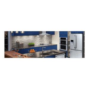 Electrolux - 18''Built-In Dishwasher with IQ-Touch™ Controls