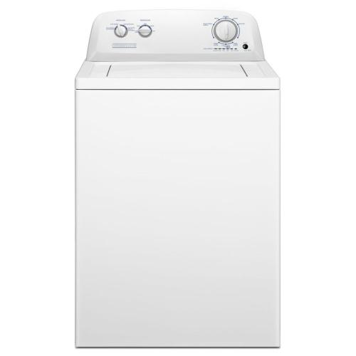 Gallery - Conservator Brand 3.5 cu ft Extra Large Capacity Washer