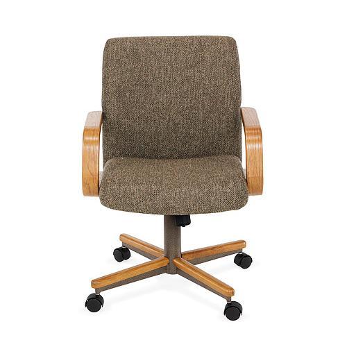 Gallery - Chair Bucket (medium)