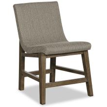 RICKY - 1965 DIN (dining chair)