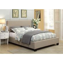 St. Pierre Queen Storage Bed