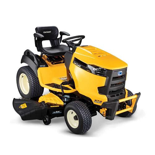 XT2-GX54 KH Cub Cadet Garden Tractor