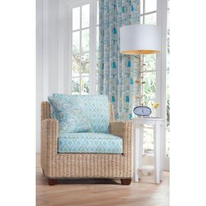 Gallery - Monterey Chair