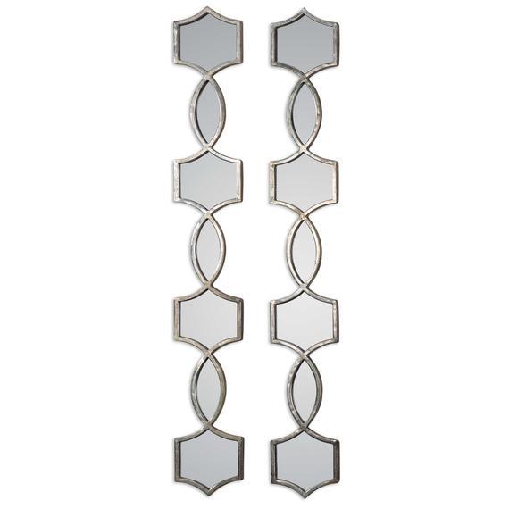 Vizela Mirrors, S/2