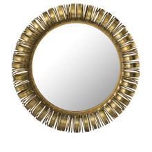 Large Bangle Bracelet Mirror