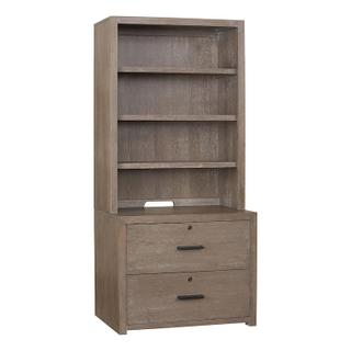 B Logic Truffle B Logic Bookcase