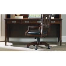 Latitude 66 inch Desk