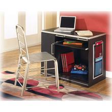 I-zone Bedroom Desk Chair