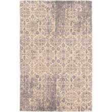 View Product - Edith EDT-1015 8' x 10'