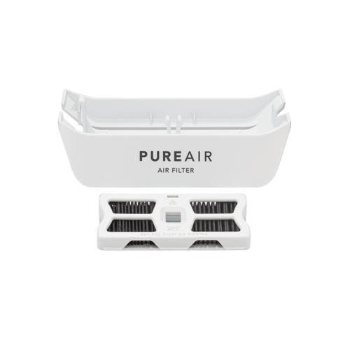 Frigidaire - Frigidaire PureAir™ AF-1™ Starter Kit