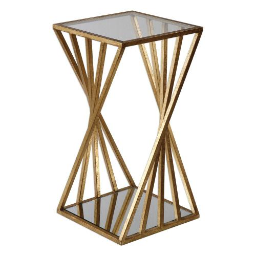 Janina Accent Table