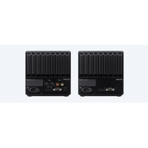 SA-Z1 Hi-Res Near Field Powered Speaker System Signature Series