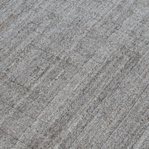 Prescott 8 x 10 rug