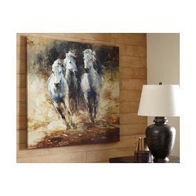 See Details - Odero Wall Art
