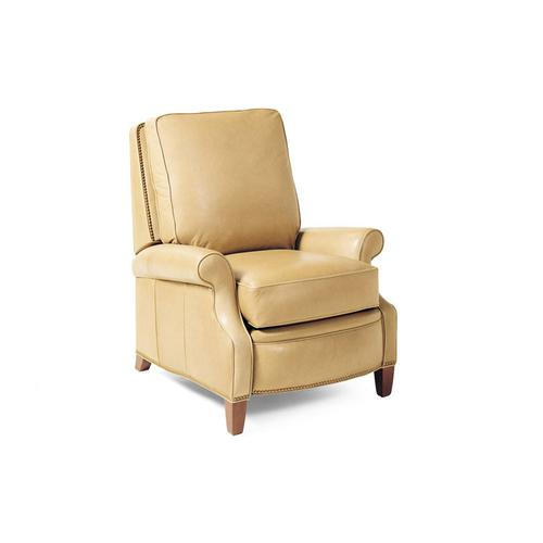 Founders Lounger