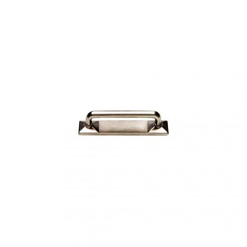 Empire Pull - CK464 Silicon Bronze Light